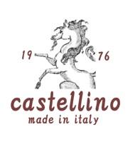 靴工房カステッリーノ